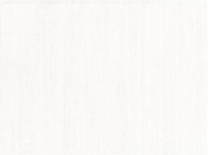 Sveagården enfärgad vit<br>20-1010