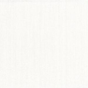 Provbit – Lintapet enfärgad vit