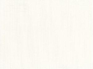 Sveagården enfärgad offwhite<br>20-1020