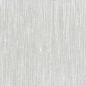 Provbit – Lintapet enfärgad silvergrå