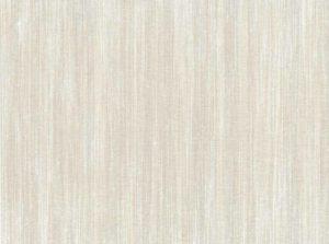 Sveagården enfärgad ljusbrun<br>20-1026