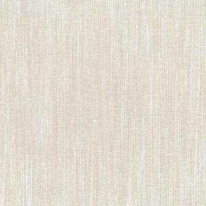 Provbit – Lintapet enfärgad ljusbrun