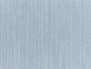 Sveagården enfärgad linblå<br>20-1051