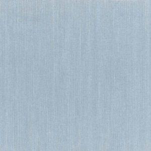 Provbit – Lintapet enfärgad linblå