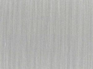 Sveagården enfärgad stålgrå<br>20-1056