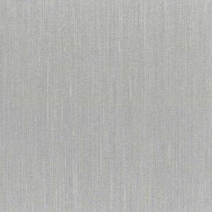 Provbit – Lintapet enfärgad stålgrå