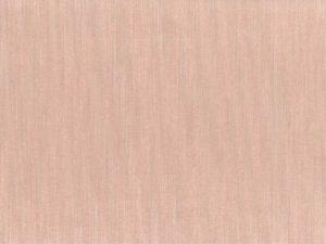 Sveagården enfärgad rosa<br>20-1055