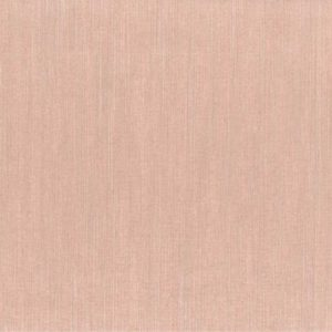 Provbit – Lintapet enfärgad rosa