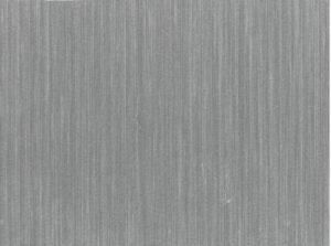 Sveagården enfärgad grafitgrå<br>20-1073