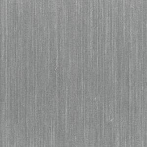 Provbit – Lintapet enfärgad grafitgrå