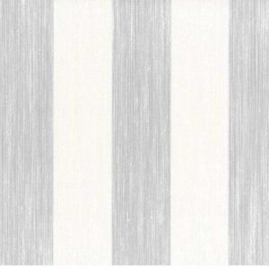 Provbit – Lintapet rand grå