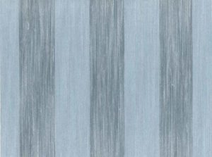 Sveagården rand linblå<br>20-1151