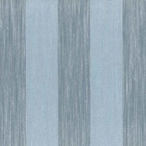Provbit – Lintapet rand linblå