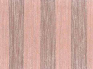 Sveagården rand rosa<br>20-1155
