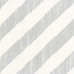 Provbit – Lintapet diagonal grå
