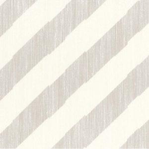 Provbit – Lintapet diagonal ljusbrun