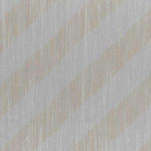 Provbit – Lintapet diagonal guld