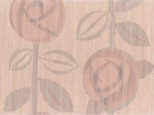 Sveagården ros rosa<br>20-1355