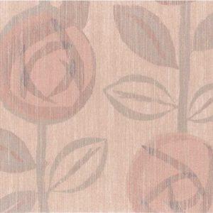 Provbit – Lintapet ros rosa