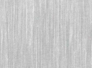 Sveagården enfärgad grå<br>20-1033