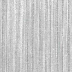 Provbit – Lintapet enfärgad grå