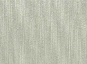 Sveagården enfärgad lindblomsgrön<br>20-1044