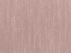 Sveagården enfärgad mörkrosa<br>20-1065