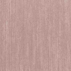 Provbit – Lintapet enfärgad mörkrosa