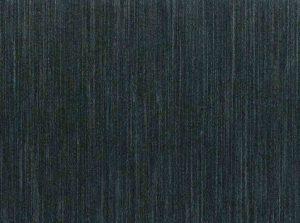 Sveagården enfärgad svart<br>20-1093