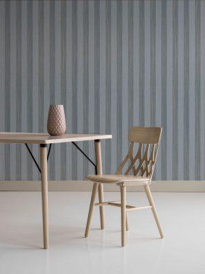 -Stripe-y5_6_106_1-Blue
